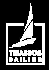 Thassos Sailing